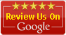 Review on Google+